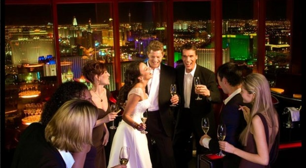 The Ultimate Guide To 827 Vegas Wedding Packages
