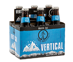 Vertical-Winter-Ale